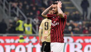 Spekulasi mengenai masa depan Suso dengan AC Milan sudah mendapatkan sorotan dalam beberapa bulan terakhir. Pemain yang berposisi sebagai penyerang sayap itu...