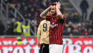 Spekulasi mengenai masa depan Suso dengan AC Milan mulai meningkat dalam beberapa pekan terakhir. Pemain yang berposisi sebagai penyerang sayap itu...