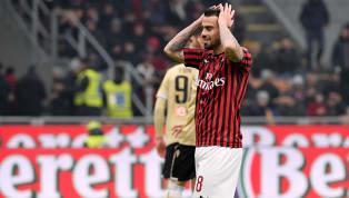 Après une réunion tenue ce lundi en Lombardie, Suso pourrait bénéficierd'un bon de sortie. Prix estimé à environ 25 millions d'euros. Un temps intéressé,...