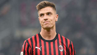 Tottenham Hotspur are understood to have reopened talks with AC Milan over a potential deal for strikerKrzysztof Piątek. The Poland international was one of...