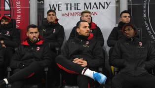 """Sarà anche stata una sessione di mercato dedicata a chi aveva da """"riparare"""", ma anche gennaio 2020 non ha risparmiato sorprese tra le grandi della Serie A..."""
