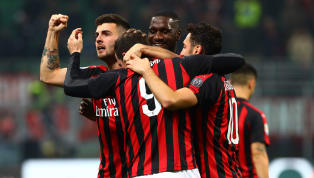 Milan travel to Sampdoria on Saturday afternoon, as they face off in the Coppa Italia. The Rossoneri are looking to avenge their final loss to Juventus last...