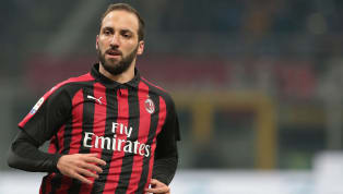 AC Milan manager Gennaro Gattuso seemed to admit that on loan striker Gonzalo Higuain wants to leave the club, amid transfer interest from Chelsea. Speaking...