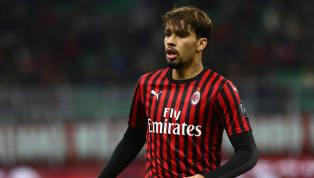 Mentre ilMilandi Stefano Pioli prepara la prossima sfida in campionato contro il Brescia, la società rossonera lavora per definire alcune operazione di...