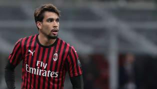 A distanza di giorni non si placano le voci in merito al possibile trasferimento di Lucas Paquetà dalMilanalBenfica in vista della prossima stagione:...