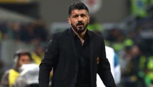Dopo l'eliminazione dalla Coppa Italia, Gennaro Gattuso ha fallito in uno degli obiettivi di inizio stagione, ovvero vincere la competizione. Ed è proprio...