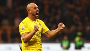 La intención de Keylor Navas de abandonar el Real Madrid este mismo verano ha devuelto a Pepe Reina al primer plano en el mercado veraniego. Según AS, el...