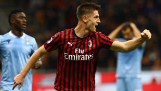 Milan striker Krzysztof Piatek has revealed West Ham made an approach to sign himfrom Genoa prior tohis move to San Siro. The Pole put in a string of fine...