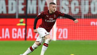 Nach nur wenigen Monaten könnte die zweijährige Leihe von Ante Rebic beim AC Mailand schon zu Ende sein. In Italien wird berichtet, dass der Kroate mitsamt...