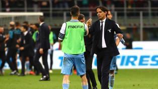 """""""Siamo venuti a vincere a Milano con l'Inter e con il Milan. Abbiamo ampiamente meritato la qualificazione. Dobbiamo concentrarci sul campionato e poi..."""