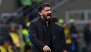 AC Milangagal memanfaatkan status sebagai tuan rumah dan harus menanggung malu di hadapan pendukungnya sendiri saat takluk dari Lazio dalam pertandingan...