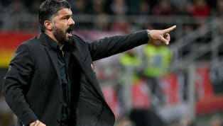 Milan travel to the Stadio Olimpico Grande on Sunday in hope of solidifying their grasp on Champions League qualification.  Gattuso's side stumbled to a 1-0...