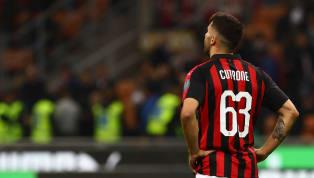 Patrick Cutrone ha salutato ilMilane ha firmato un contratto quinquennale da 2 milioni di euro netti a stagione con il Wolverhampton. Per il giovane...