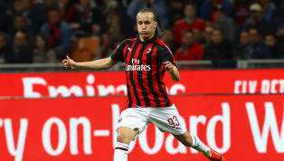 ​Torino have officially completed the signing of Uruguayan defender Diego Laxalt from AC Milan on a season long loan. The defender completed his move early on...