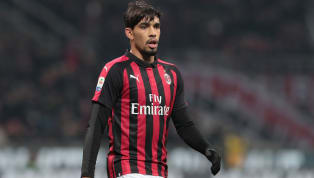 Semenjak tiba dari Flamengo, Lucas Paqueta disambut dengan sangat terbuka diAC Milanyang membelinya seharga 35 juta euro. Paqueta acapkali dibandingkan...