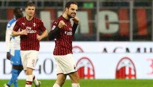 Anche il mese di novembre ha confermato la tendenza della Serie A 2019-2020: si segna molto e buona parte delle realizzazioni sono di qualità. Non ci sarà la...