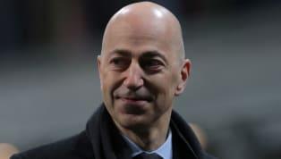 La fiducia che Elliott nutre nei suoi confrontiha reso Ivan Gazidis l'uomo più importante delMilanin questa delicata fase storica per il club, che ha...