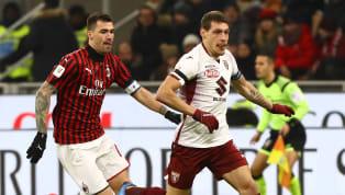 Il Napoli , così come le altre compagini di Serie A, è fermo a causa dell'emergenza sanitaria provocata dal Coronavirus. Ecco i 5 desideri dei supporters...
