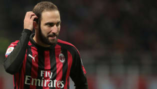 Milan manager Gennaro Gattuso says everyone at the club loves Gonzalo Higuain but believes the striker knows he must do more to prove his worth. Higuain...