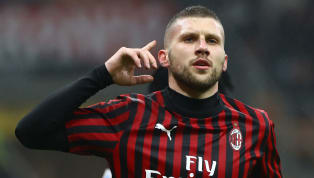 Milan bounced back fromtheir derby day collapse against rivals Interwith a 1-0 win over Torino at San Siro on Monday night, Ante Rebic's sixth goal in...