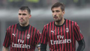 """Matteo Gabbia non dimenticherà mai l'esordio in Serie A con la maglia delMilan, avvenuto lunedì scorso in occasione della sfida contro il Torino:""""Ho..."""