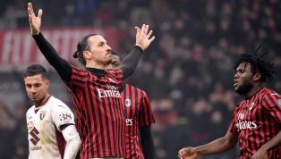 Manca ormai poco all'attesissimo derby tra Inter e Milan. Scopriamo quali sono stati i calciatori ad aver segnato almeno un gol nella stracittadina milanese...