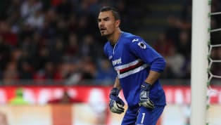 ​Arsenal have identified Juventus goalkeeper Emil Audero as a potential replacement for the retiring Petr Cech. Audero is currently out on loan at Sampdoria,...