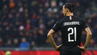 News A struggling AC Milan side travel to Sardinia as they take on a Cagliari team flying high in the league and in the unlikely hunt for European football....