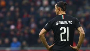 Rangkaian pertandingan pekan ke-19 Serie A 2019/20 telah berakhir. Terdapat berbagai momen penting yang terjadi dalam seluruh pertandingan yang berlangsung...