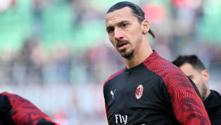 Hakan Çalhanoğlu has revealed that his new AC Milan teammateZlatan Ibrahimović introduced himself in Turkish after the Swede completed his return to San Siro...