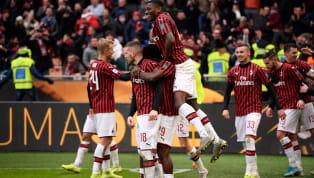 AC Milan mendapatkan kemenangan penting dengan skor 3-2 atas Udinese di San Siro pada Minggu (19/1) dalam lanjutan kompetisi Serie A 2019/20 yang saat ini...