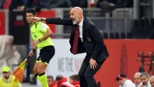 IlMilan, contro il Lecce, ha rimediato solo un pareggio. Una beffa per la compagine di Stefano Pioli, nuovo tecnico dei rossoneri. Il mister, come...