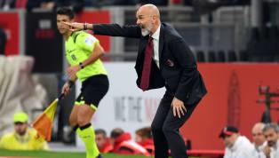 Il Milan ospita la Spal tra le mura di San Siro per la decima giornata del campionato di Serie A. Ecco le scelte del tecnico Stefano Pioli per centrare il...