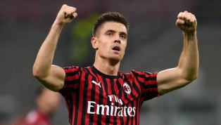​AC Milan striker Krzysztof Piątek has admitted that he wants to be worth closer to €70m by the time he leaves I Rossoneri, as he vows to bounce back from...