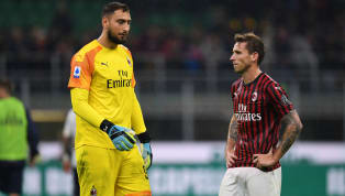 News It's the battle of the underachievers in Serie A as AC Milan host Napoli on Saturday at the San Siro. Milan spent big over the summer and were expected...