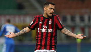 ​AC Milan boss Gennaro Gattuso has insisted that star Spanish midfielder Suso will remain at the San Siro next season. Suso has been heavily linked with a...
