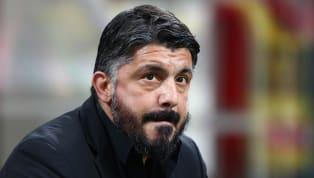 Saranno 8 gli squalificati in vista della 28esima giornata del campionato di Serie A, tutti quanti per un singolo turno: si comincia da Alessandro Florenzi,...