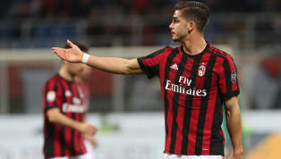 ​AC Milan striker André Silva has left the team's training camp, with his move to AS Monaco reportedly on the verge of completion. The 23-year-old has...