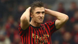 Tottenham Hotspur are understood to be reluctant to meet AC Milan's demands over striker Krzysztof Piątek. Piątek arrived at San Siro in January 2019 for a...
