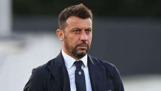 Roberto D'Aversa, allenatore delParma, ha parlato in conferenza stampa in vista della partita di domani contro l'Udineseche riaprirà il campionato dei...