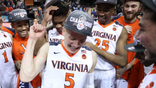 Cover Photo: Getty Images No. 1 Duke might boast a higher ranking than No. 4 Virginia, but the Cavaliers have accomplished onefeat that neither the Blue...