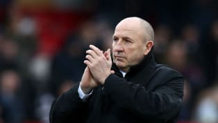 Accrington Stanley manager John Coleman has claimed he is 'falling out of love with football', following his side's elimination from theFA Cup, at the hands...