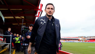 idge 'Sarri-ball' is dead. Chelsea have become predictable, ineffective, and the laughing stock of the Premier League.A Stamford Bridge-led revolt of Maurizio...