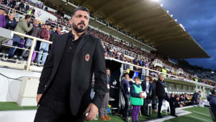 ​Newcastle have not yet opened talks with former Milan boss Gennaro Gattuso, despite reports linking the Italian with a move to St James' Park. Recent reports...