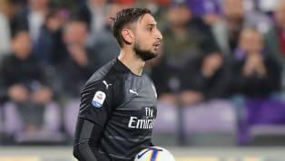 IlMilanha a disposizione tre portieri di grande livello.Gianluigi Donnarummaè ormai una sicurezza, Pepe Reina ha esperienza internazionale e Alessandro...