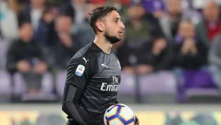 En quête d'un nouveau gardien de but depuis son arrivée - ce n'est un secret pour personne - Leonardo a jeté son dévolu sur son ancien joueur, Gianluigi...