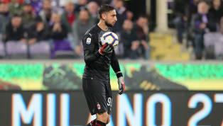 Suivi avec insistancepar lePSGet Leonardo, qu'il a côtoyé à Milan la saison passée, Gianluigi Donnarumma a les idées claires concernant son avenir et les...