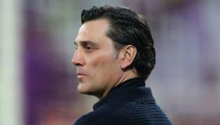 Impegno interno per laFiorentinache nel terzo turno di campionato ospiterà tra le mura amiche dello stadio Franchi laJuventus. Questa la probabile...