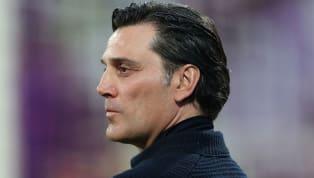 Reti inviolate al Franchi:Fiorentina-Juventus è finita con il punteggio di 0-0. Un'ottima Fiorentina nel primo tempo contro una Juve deludente, forse la...