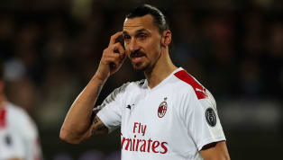 Zlatan Ibrahimovic has been tipped to finally hang up his boots at the end of this season - whenever that might actually be -and potentially then embark on...